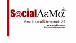 socialdema2